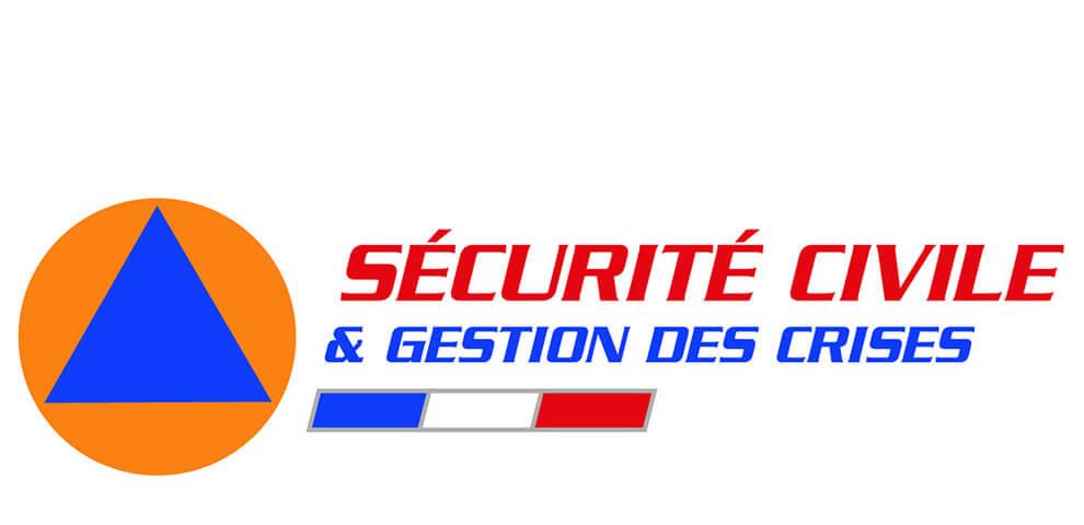 """Résultat de recherche d'images pour """"sécurité civile"""""""